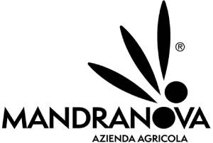Azienda Agricola Mandranova
