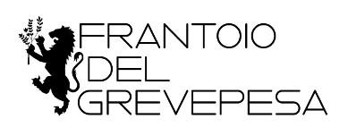 Frantoio del Grevepesa - Moraiolo - mittel grün fruchtig