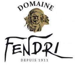 Domaine Fendri