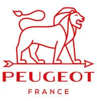 Peugeot Saveurs - Frankreich