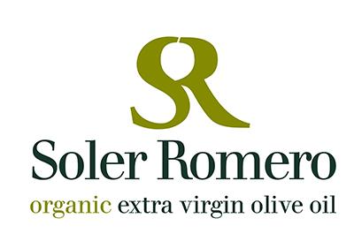 Soler Romero - mittel grün fruchtig - leicht grün fruchtig - Expoliva - Jaén Selección