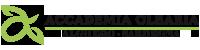 Accademia Olearia - mittel grün fruchtig - intensiv grün fruchtig