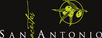 Aceites San Antonio