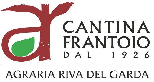 Agraria Riva del Garda - N.Y. International Extra Virgin Olive Oil Competition