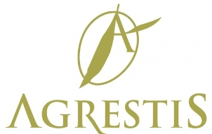 Agrestis Soc. Coop. Agricola - FEINSCHMECKER - intensiv grün fruchtig