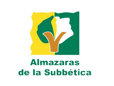 Almazaras de la Subbetica  - L.A. International Extra Virgin Olive Oil Competition - Reinsortig