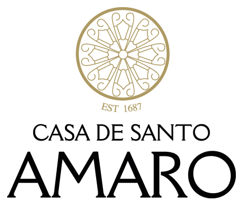 Casa de Santo Amaro - N.Y. International Extra Virgin Olive Oil Competition