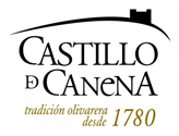 Castillo de Canena - Komposition