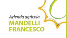 Azienda Agricola Francesco Mandelli