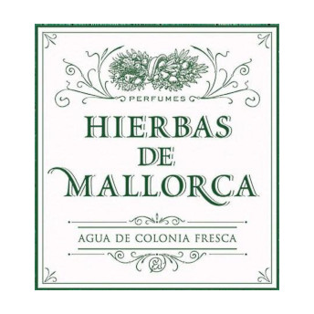 Hierbas de Mallorca