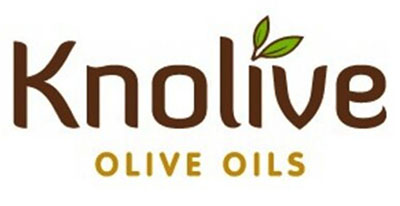 Knolive Oils - Aceites Hispasur