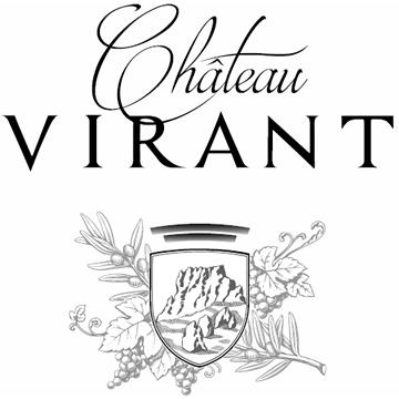 Chateau Virant - Aglandau