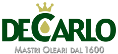 De Carlo - N.Y. International Extra Virgin Olive Oil Competition