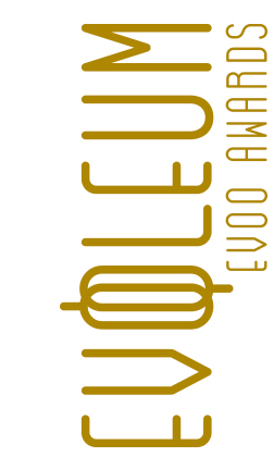 EVOOLEUM TOP 100 EVOO AWARDS