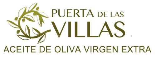 S.C.A. San Vicente