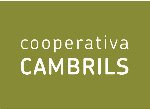 Cooperativa Agricola de Cambrils - L.A. International Extra Virgin Olive Oil Competition