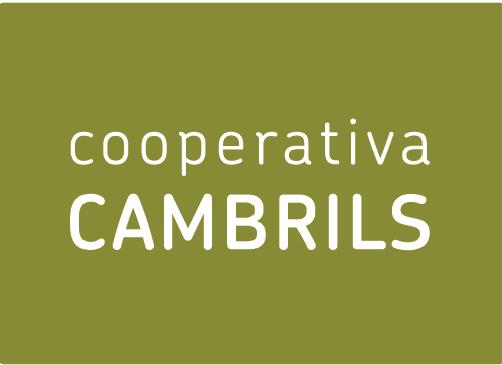 Cooperativa Agricola de Cambrils
