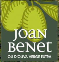 Juan Prats Ribas - Trull den Joan Benet