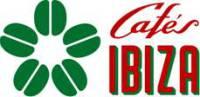 Cafés Ibiza