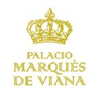 Marques de Viana - reif fruchtig