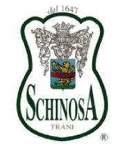Schinosa - Di Martino