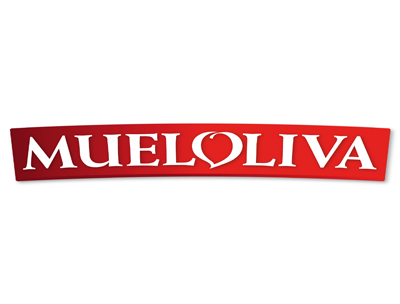 Mueloliva - Almazara de Muela - L.A. International Extra Virgin Olive Oil Competition