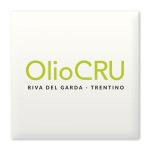 Olio Cru