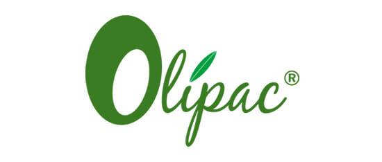 Olipac