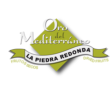 Oro del Mediterraneo - La Piedra Redonda