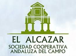 Cooperativa El Alcázar