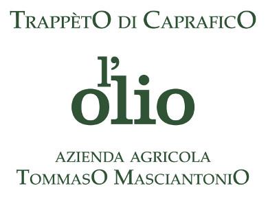 Azienda Agricola Tommaso Masciantonio