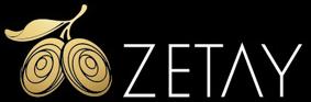Zetay
