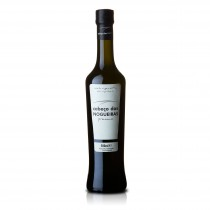 Cabeco das Nogeiras Premium - 500ml - SAOV - MHD 07/21   10136-B