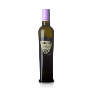 Il Sincero - 500ml - Azienda Agraria Viola - Testsieger Feinschmecker Olivenöltest 2020 - Olio Award   10251
