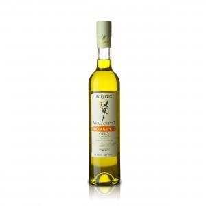 Verd'Olivo Novello - 500ml - Agrestis Soc. Coop. Agricola   10155
