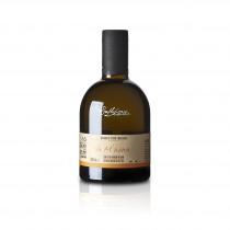 Sabino Leone - La M'Nenn - Monocultivar Frantoio - 500ml   10418