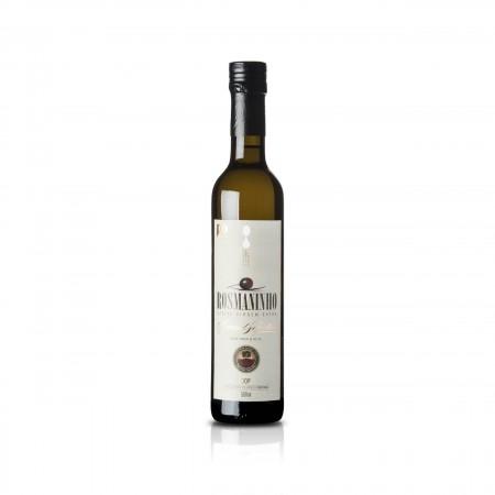 Rosmaninho Grand Selection - 500ml - Cooperativa de Olivicultores de Valpaços aus Portugal