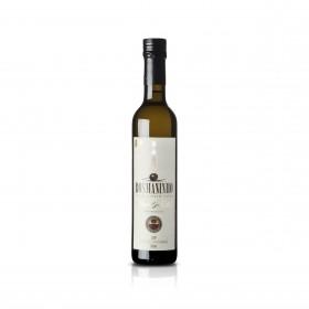 Rosmaninho Grand Selection - 500ml - Cooperativa de Olivicultores de Valpaços - MHD 01/21