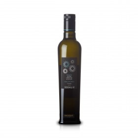 Dievole - 100% Italian Extra Virgin Olive Oil - Coratina - 500ml