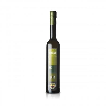 Rosmaninho Verdeal - 500ml - Cooperativa de Olivicultores de Valpaços