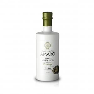 Casa de Santo Amaro - Prestige - 500ml - bestes portugiesisches Olivenöl 2021   10322