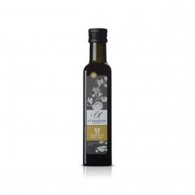 Ölmühle Solling - Kürbiskernöl geröstet - 250ml - Bio