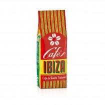Cafés Ibiza - Extra - ganze Bohne - 500g