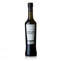 Cabeco das Nogeiras Premium - 500ml - SAOV   10136