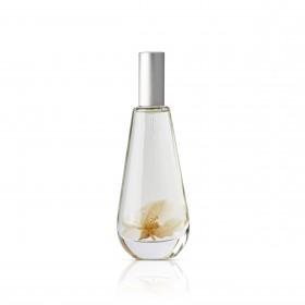 Flor d'Ametler - CLASIC - Eau de Toilette - 50ml