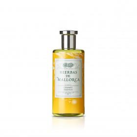 Hierbas de Mallorca - Shampoo - 350ml