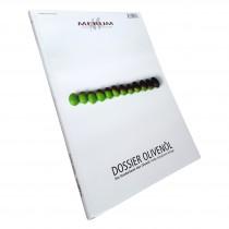 Merum Dossier Olivenöl 2015   14040