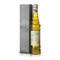 Venta del Baron - 500ml - Mueloliva - weltbestes Olivenöl 2019   10050