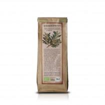 Bio-Olivenblättertee - 50g - arve   13046