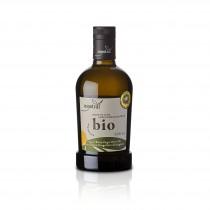 Mestral Arbequina ‐ Bio - 500ml - Cooperativa Cambrils   10111